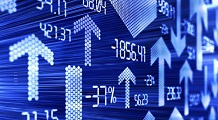 binary options strategies, bináris opció stratégiák