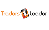traders-leader-binary-broker-review
