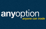 Anyoption Binary Options Broker Reviews