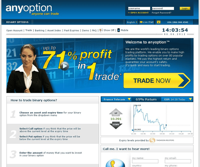 anyoption erfahrung womit kann man geld verdienen