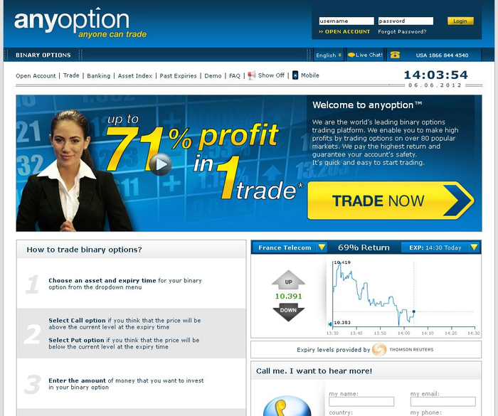 anyoption-opis-brokera