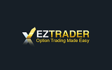 Ez trader Binary Options Broker Reviews