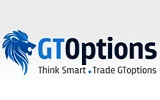 GToptions Binary Options Broker Reviews