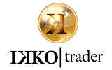 Ikko Trader Binary Options Broker Reviews