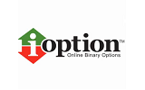 ioption-binary-options-broker-review