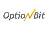 Optionbit Binary Options Broker Reviews