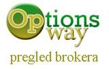 optionsway-pregled-brokera