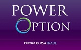 power-option-binary-broker-review