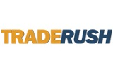 Trade Rush Binary Options Broker Reviews
