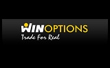 WinOptions Binary Options Broker Reviews