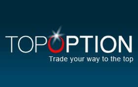 topoption-binary-broker-review