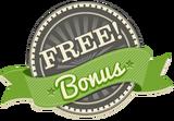 binarne-opcije-bonusi