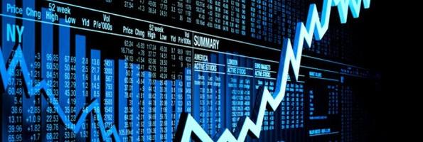 bináris-opció-részvények