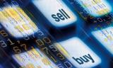 binarne-opcije-trgovanje