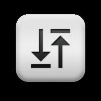 boundary-bináris-opciók