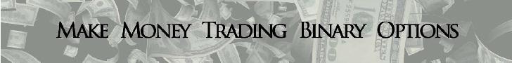 optionsway-binary-options-trading