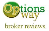 optionsway-broker-reviews