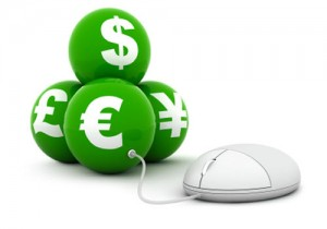 Types of Binary Options Deposit