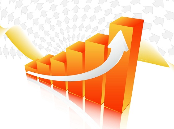 What affects binary options