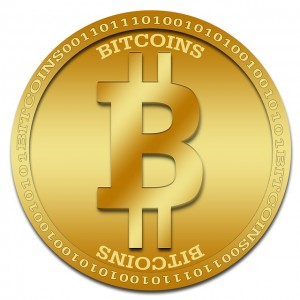 Trade binary options with bitcoin