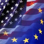 USA & EUR binary options