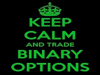earn with binary options