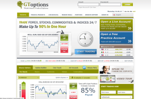 Binary Options Bonuses and Promotions