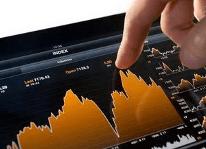 binary options strategies 2