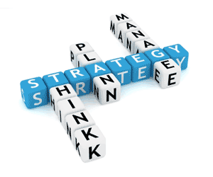 binary options trading strategies - plan think and manage