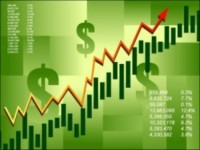 binary options demo account - stock market