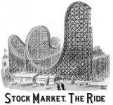 stock_market_the_ride_l_681