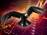 Binary Options Strategies: Iron Condor