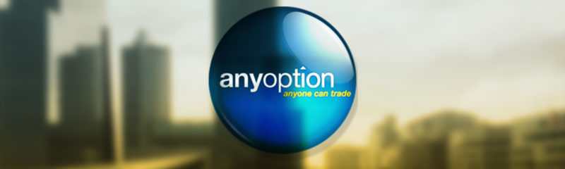 anyoptions