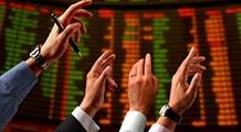 find-the-best-binary-options-broker