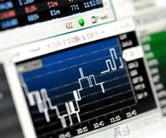 Binary options platform software