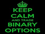 Powerful tips on how to earn with binary options