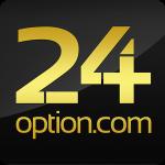 24Option Platform